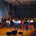 2002 Tur til Kristiansand og Oslo