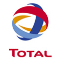 Total - Norway